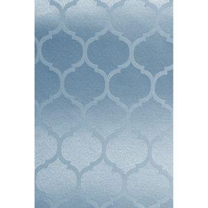 jacquard-azul-bebe-geometrico