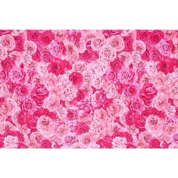 tecido-jacquard-estampado-rosa-e-pink