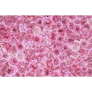 tecido-jacquard-estampado-rosa-envelhecido