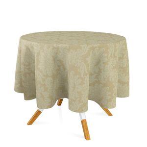 toalha-redonda-tecido-jacquard-perola-medalhao-tradicional
