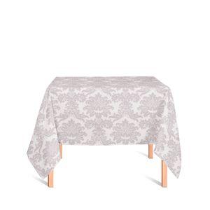 toalha-quadrada-tecido-jacquard-prata-medalhao-tradicional