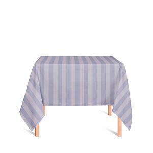 -toalha-quadrada-tecido-jacquard-cinza-listrado-tradicional