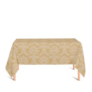 toalha-retangular-tecido-jacquard-dourado-medalhao-tradicional