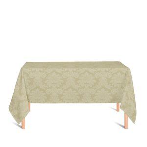 toalha-retangular-tecido-jacquard-perola-medalhao-tradicional