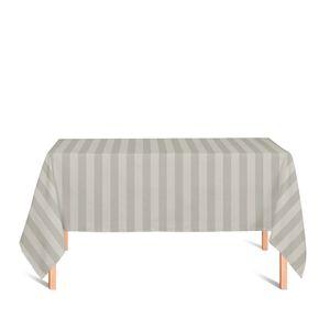 toalha-retangular-tecido-jacquard-bege-marfim-listrado-tradicional