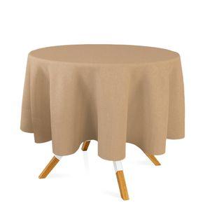 toalha-redonda-tecido-jacquard-dourado-e-rosa-envelhecido-liso
