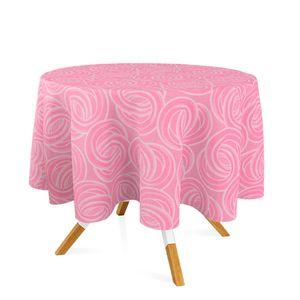 toalha-redonda-tecido-jacquard-rosa-bebe-argolas