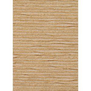 tecido-chenille-dourado