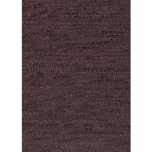 tecido-chenille-marrom