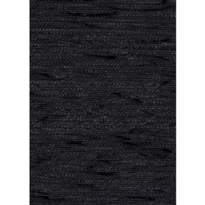 tecido-chenille-preto