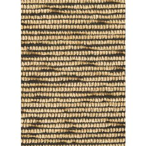 tecido-chenille-dourado-e-preto
