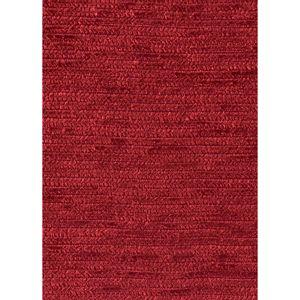 tecido-chenille-vermelho