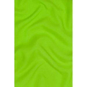oxford-verde-maca-liso-300-principal