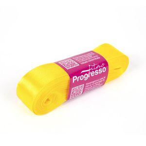 fita-cetim-progresso-amarelo-gema-763-22mm-10m