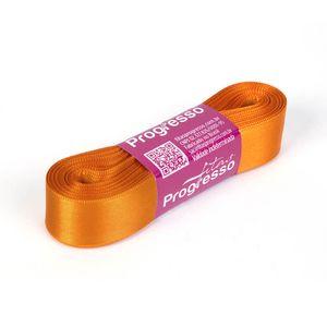 fita-cetim-progresso-laranja-066-22mm-10m