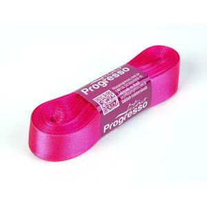fita-cetim-progresso-rosa-citrico-279-22mm-10m