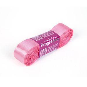 fita-cetim-progresso-rosa-petala-009-22mm-10m