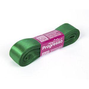 fita-cetim-progresso-verde-bandeira-217-22mm-10m