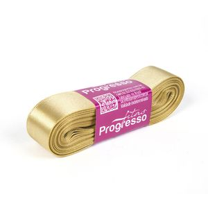 fita-cetim-progresso-ouro-228-22mm-10m