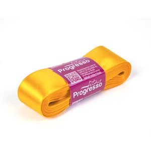 fita-cetim-progresso-amarelo-ouro-038-38mm-10m