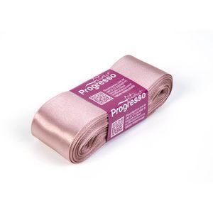 fita-cetim-progresso-rosa-envelhecido-1143-38mm-10m