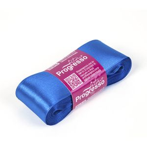fita-cetim-progresso-azul-royal-214-38mm-10m
