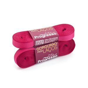 fita-gorgurao-progresso-pink-303-11mm-10m