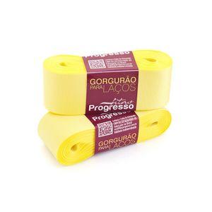 fita-gorgurao-progresso-amarelo-canario-242-38mm-10m