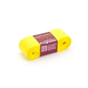 fita-gorgurao-progresso-amarelo-gema-763-38mm-10m