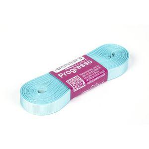 fita-em-gorgurao-progresso-azul-turquesa-247-11mm-10m