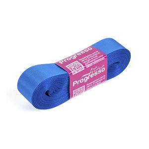 fita-em-gorgurao-progresso-azul-royal-214-22mm-10m