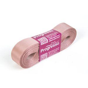 fita-em-gorgurao-progresso-rosa-envelhecido-1143-22mm-10m