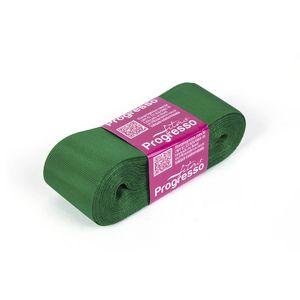 fita-em-gorgurao-progresso-verde-bandeira-217-38mm-10m