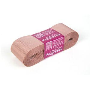 fita-em-gorgurao-progresso-rosa-envelhecido-1143-38mm-10m