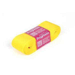 fita-em-gorgurao-progresso-amarelo-gema-763-38mm-10m