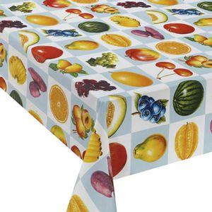 85002-A7-Frutas