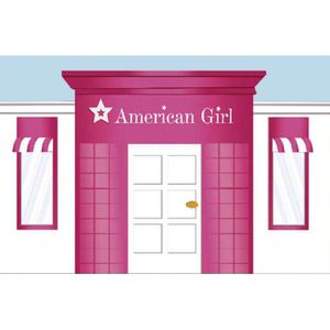 painel-sublimado-american-girl