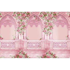 painel-sublimado-arco-rosa