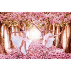 painel-sublimado-bailarinas