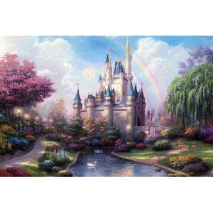 painel-sublimado-castelo-2