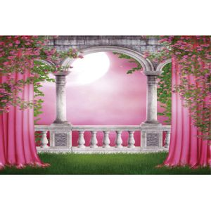 painel-sublimado-castelo-rosa-2