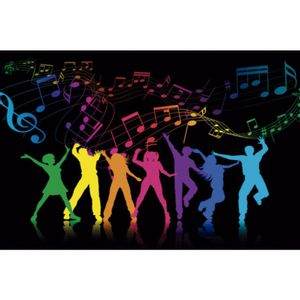 painel-sublimado-dance-neon