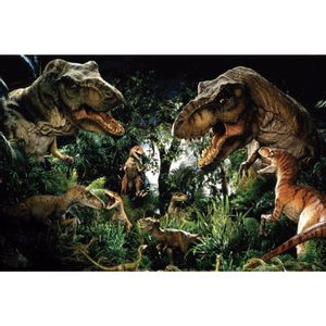 painel-sublimado-dinossauros-1
