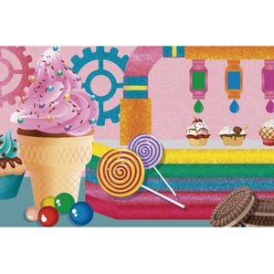 painel-sublimado-fabrica-de-doces