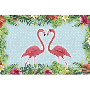 painel-sublimado-flamingos