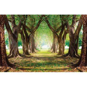 painel-sublimado-floresta-verde-1