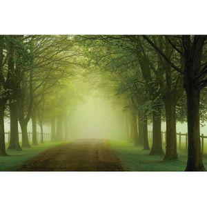 painel-sublimado-floresta-verde-2