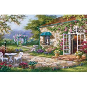 painel-sublimado-jardim-pintura