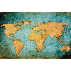 painel-sublimado-mapa-mundi