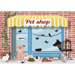 painel-sublimado-pet-shop-1
